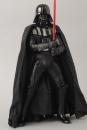 Star Wars RAH Actionfigur 1/6 Darth Vader Version 2.0