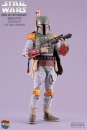 Star Wars RAH Actionfigur 1/6 Boba Fett Return of the Jedi Versi