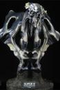 Super 8 Büste Alien 26 cm