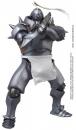 Fullmetal Alchemist RAH Actionfigur 1/6 Alphonse Elric 30 cm