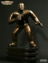 Marvel Faux Bronze Statue Original Iron Man 30 cm