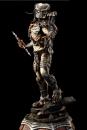 Aliens vs. Predator Requiem Statue 1/5 Wolf Predator 50 cm