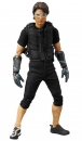 Mission Impossible Phantom Protokoll RAH Actionfigur 1/6 Ethan H