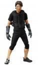Mission Impossible Phantom Protokoll RAH Actionfigur 1/6 Ethan H