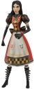 Alice Madness Returns Select Actionfigur Royal Guard Alice PX