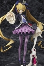 7th Dragon 2020 PVC Statue 1/7 Hacker (Chelsea) 22 cm