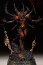 Diablo III Statue Diablo 53 cm