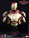 Iron Man 3 Büste 1/4 Iron Man Mark XLII 23 cm