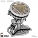 Iron Man 2 Replik 1/1 Arc Reactor