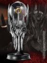 Herr der Ringe Statue The Age of The Dark Lord 23 cm