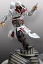 Assassins Creed Statue Ezio 38 cm