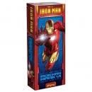 Iron Man Modellbausatz 1/8 Iron Man Mark VI