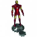 Iron Man Modellbausatz 1/8 Iron Man Mark III 23 cm