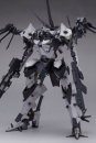 Armored Core Plastic Model Kit 1/72 BFF 063AN Ambient 22 cm