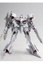 Armored Core For Answer Fine Scale Model Kit 1/72 Alicia White P