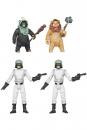 Star Wars Vintage Collection Actionfiguren Doppelpacks Exclusive