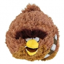Angry Birds Star Wars Plüschfigur Chewbacca 41 cm
