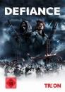 Defiance - PC - Rollenspiele