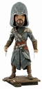 Assassin´s Creed Revelations Wackelkopf-Figur Ezio 18 cm