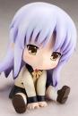 Angel Beats! Petanko Mini-Statue Tenshi 7 cm