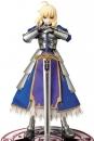 Fate/Zero RAH Actionfigur 1/6 Saber 30 cm
