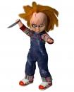 Living Dead Dolls Puppe Chucky 25 cm