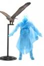 Assassin´s Creed Brotherhood Actionfigur Eagle Vision Ezio