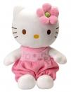 Hello Kitty Plüschfigur Baby 27 cm