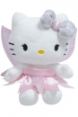 Hello Kitty Plüschfigur Fee 27 cm