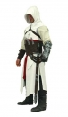 Assassin´s Creed Replik Handschuh