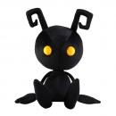 Kingdom Hearts Plüschfigur Shadow 17 cm
