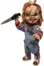 Chucky Die Mörderpuppe Sprechende Puppe Chucky 38 cm