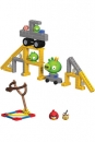 Angry Birds K´Nex Bauset Hammin´ Around