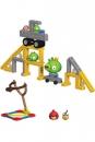 Angry Birds K´Nex Bauset Hammin´ Around