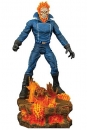 Marvel Select Actionfigur Ghost Rider 18 cm