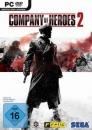 Company of Heroes 2 - PC - Strategiespiel