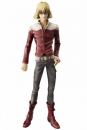 Tiger & Bunny The Beginning G.E.M. Serie PVC Statue 1/8 Barnaby