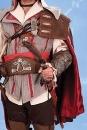 Assassin´s Creed II Replik 1/1 Ezios Umhang