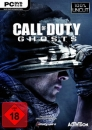 Call of Duty Ghosts - PC - Shooter