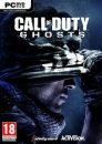 Call of Duty Ghosts uncut  - PC - Shooter