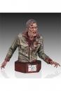 The Walking Dead Büste 1/6 Sophia Stalker Walker Zombie 18 cm