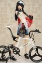 Atomic Bom Original Character Statue 1/7 Messenger Girl 23 cm