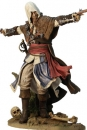 Assassin´s Creed IV Black Flag PVC Statue Edward Kenway The