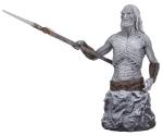 Game of Thrones Büste Weißer Wanderer 23 cm
