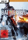 Battlefield 4 - PC - Shooter