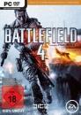 Battlefield 4 - PC - Shooter