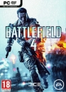 Battlefield 4 uncut  - PC - Shooter