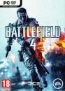 Battlefield 4 uncut  - PC - Shooter