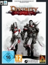 Divinity 3 Original Sin - PC - Rollenspiel