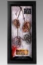The Walking Dead Replik 1/1 Daryl Dixons Ohren-Halskette
